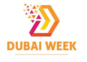 Dubai Week