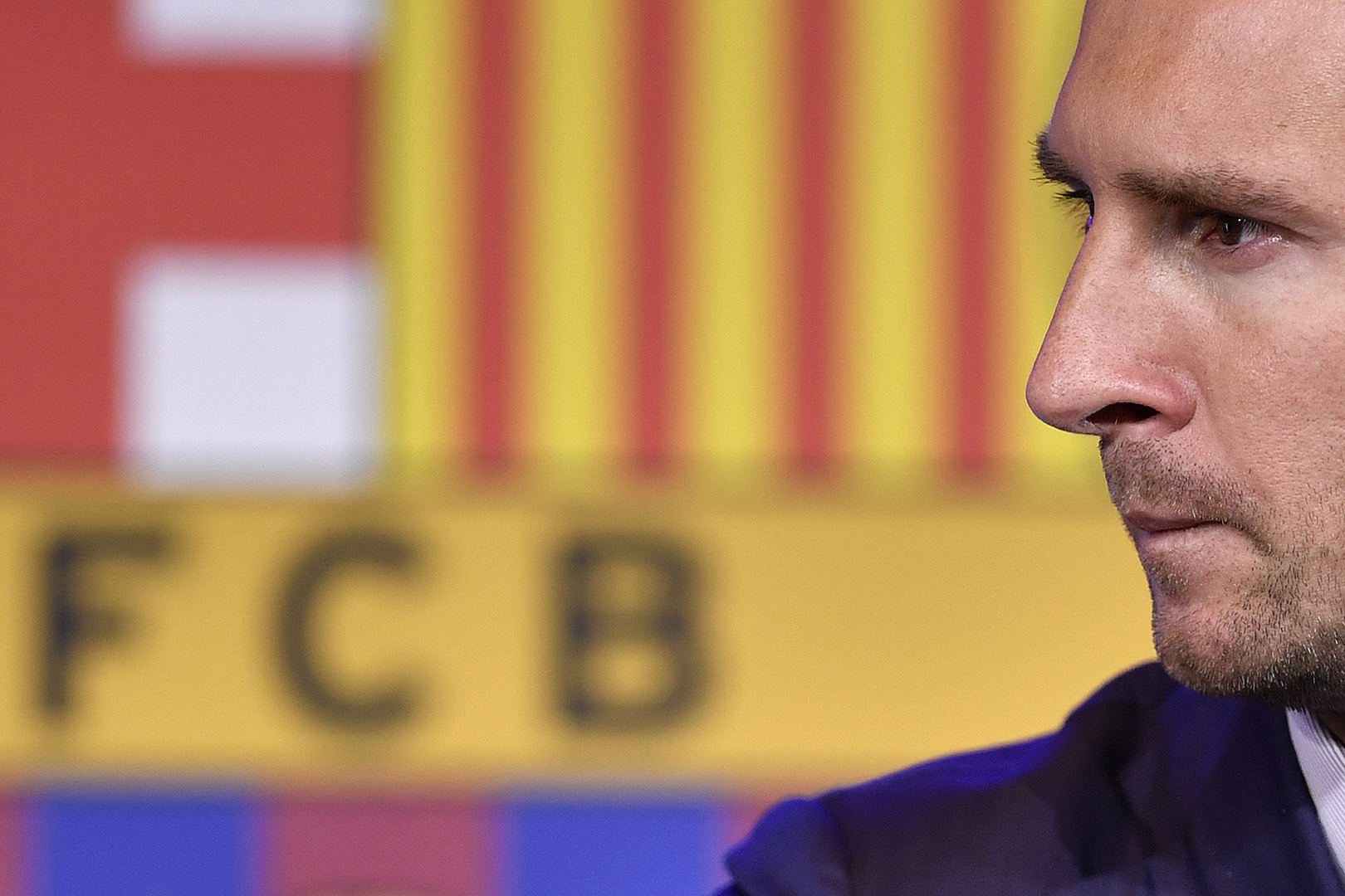 A new development .. and 3 points that prevent the termination of the contract between Messi and Paris