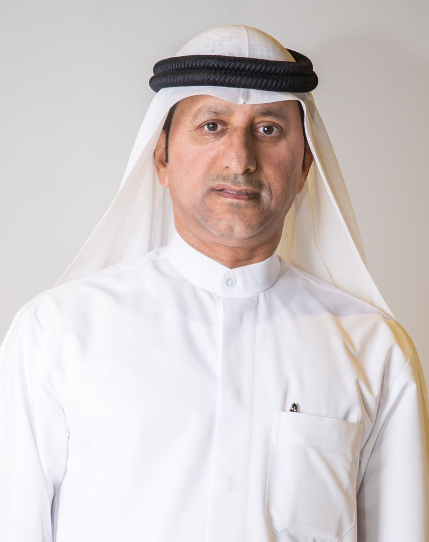A Quantum Leap in the Emirates Sports Field with the Support of the Fujairah Ruler - UAE Top Stories