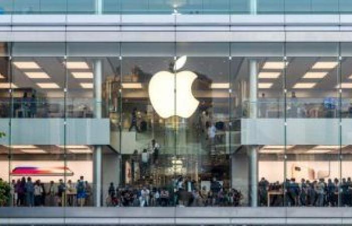 Apple will hold two conferences in September