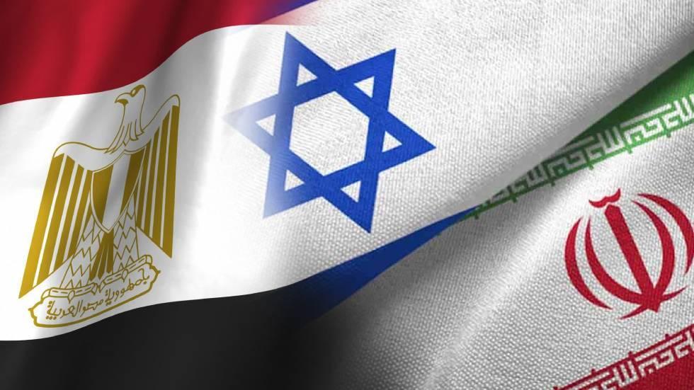 Imad Ashraf leaves World Wrestling Championship despite defeating Israel