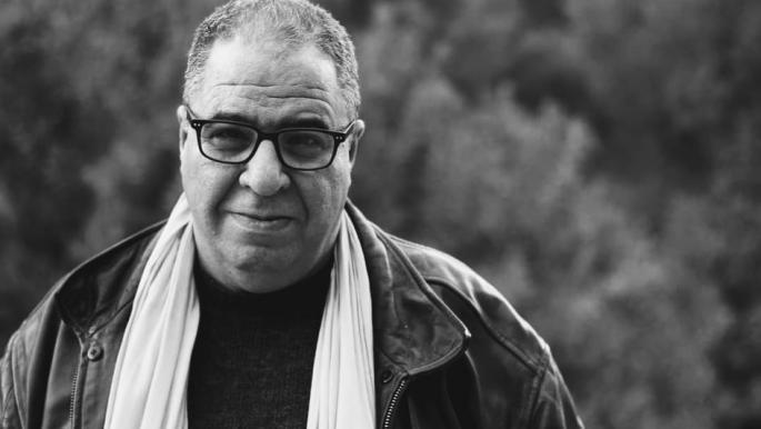 Death of Tunisian actor and director Chokri Samavi
