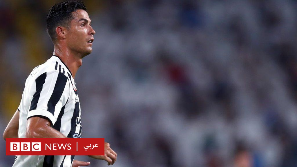 """Juventus do not care about Cristiano Ronaldo leaving, but """"with conditions"""""""