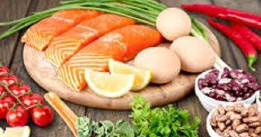 اعرف إزاى تقلل وزنك وتخسر الدهون الزيادة فى 3 خطوات