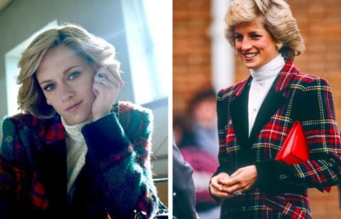 4 hidden details in the new princess diana movie trailer