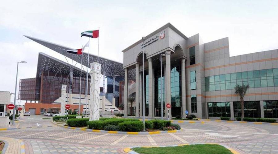 78% Reconciliation Rate in Family Guidance in Abu Dhabi Judiciary
