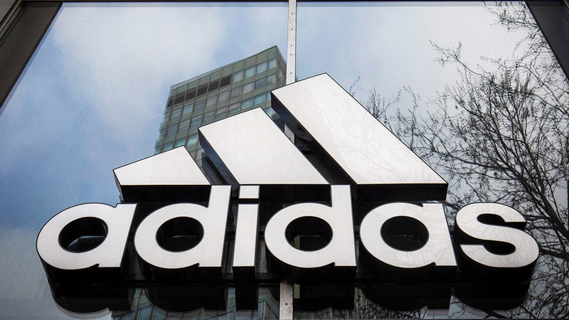 Adidas sells Reebok to an American group for 1 2.1 billion
