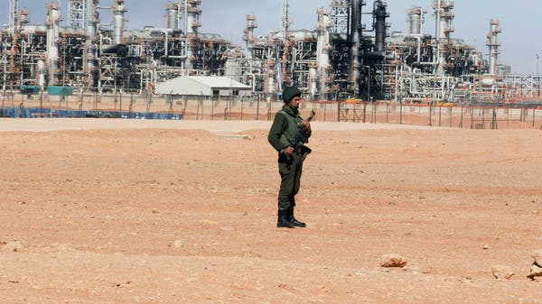 After severing ties, will Algeria exit through a gas pipeline to Morocco?