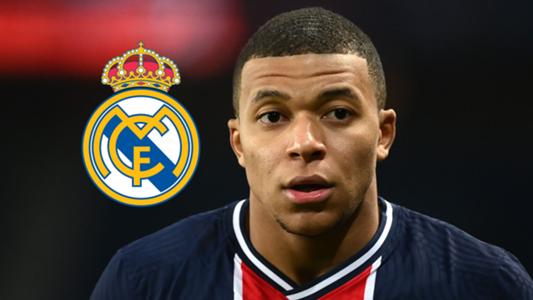 Cruise blows it up and excites Real Madrid fans about Mbappe