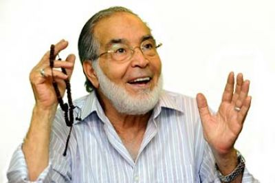 Did Shams al-Baroudi take part in the washing of Abdul Aziz's body?  .. Hassan Youssef tells the truth - our lives - celebrities