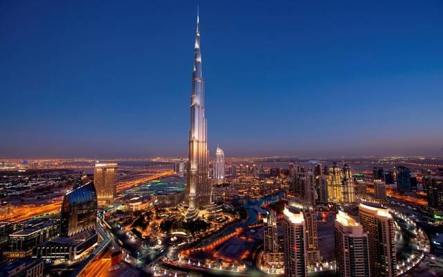 """دبي لتنمية الصناعة: حصول 36 شركة على شهادة """"المُصدر المعتمد"""" منذ 2019"""