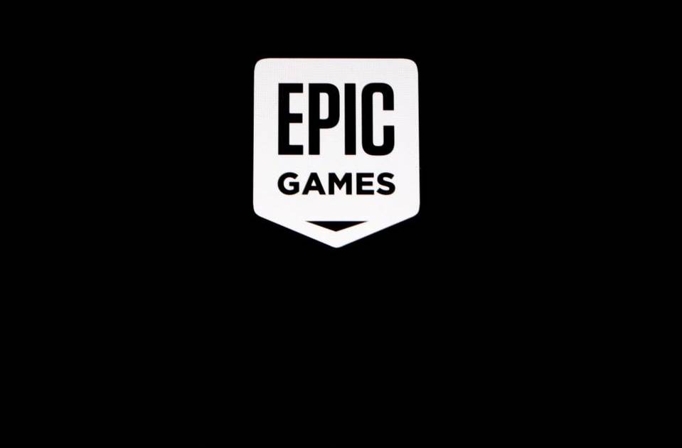 Epic Games accuses Google of bribing companies to protect its dominance