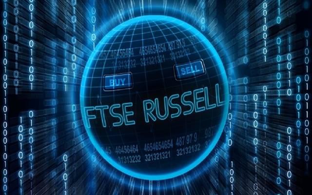"""""""فوتسي راسل"""" تضم 7 أسهم إماراتية لمؤشراتها للأسواق الناشئة"""