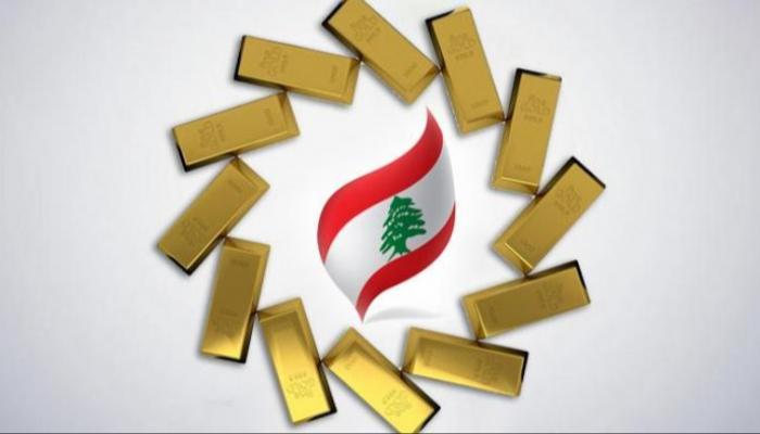 أسعار الذهب اليوم الإثنين 30 أغسطس 2021 في لبنان