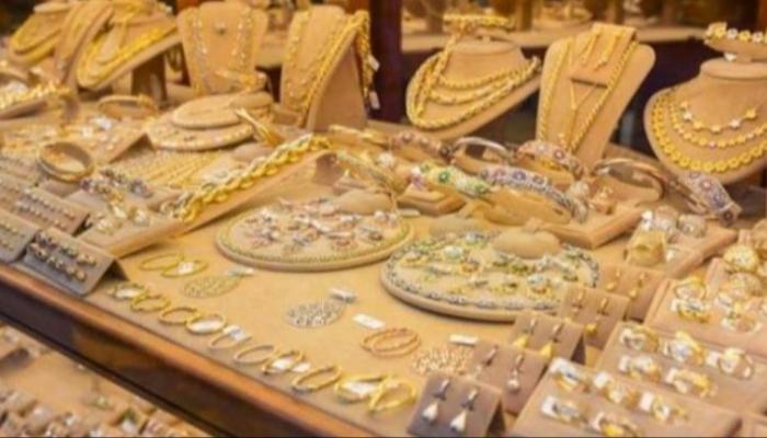 أسعار الذهب اليوم الثلاثاء 10 أغسطس 2021 في الجزائر
