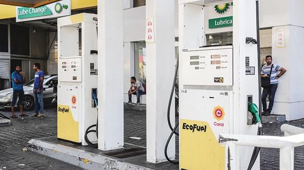 Lebanon raises fuel prices by 50-70%