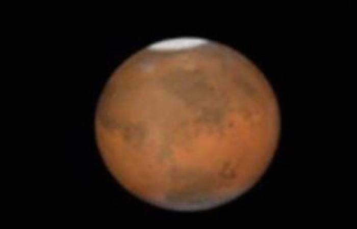 بالبلدي: ناسا تكشف السبب وراء فشل مستكشفها فى جمع أولى عينات تربة المريخ