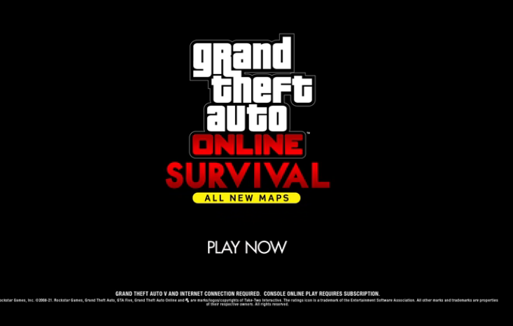 """""""Short Link"""" GTA 5 Grand Theft Auto Media Fire Download Free GDA Survival Maps"""
