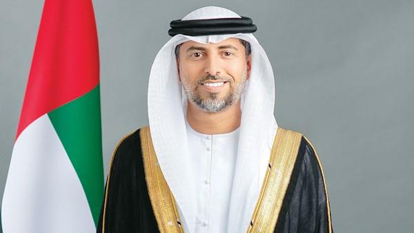 Suhail Al Masrooy: Creating customer service based on innovation