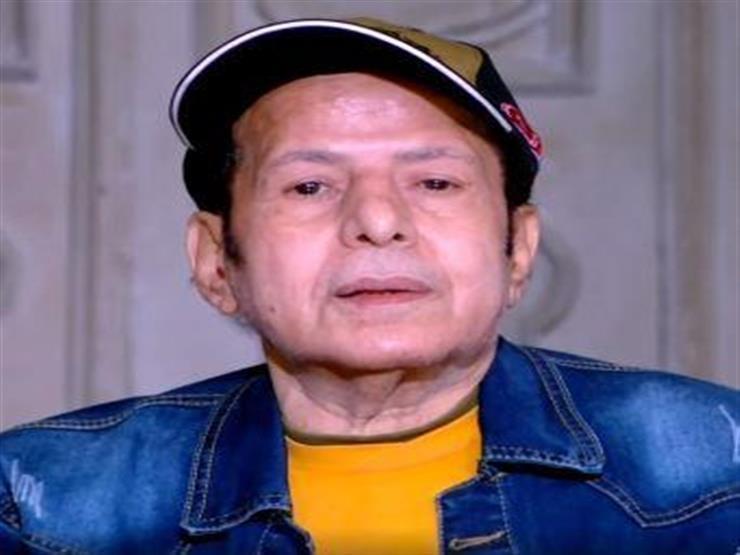 """""""لحقوني في المستشفى"""".. عادل الفار يكشف تطورات حالته الصحية (فيديو)"""