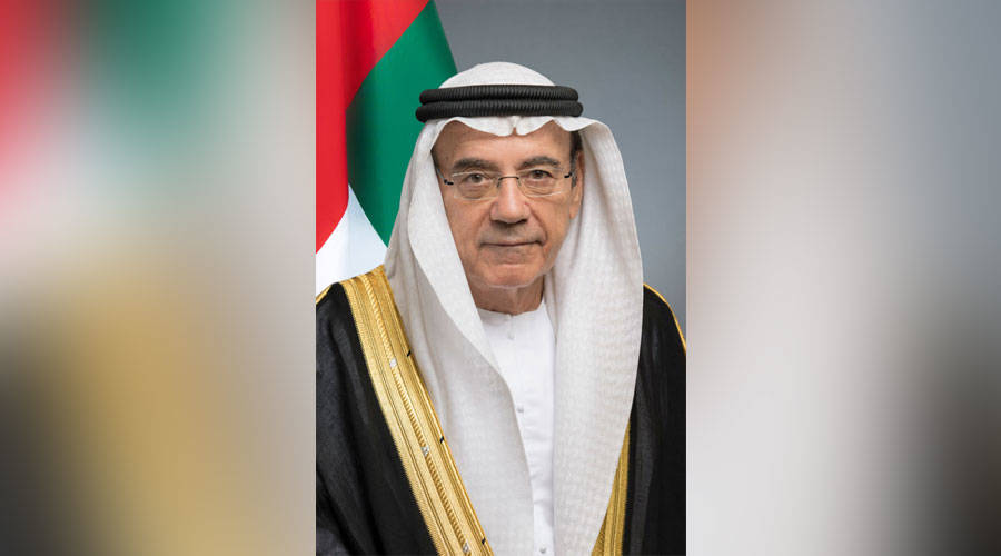 UAE University welcomes new students for the 2021-2022 academic year