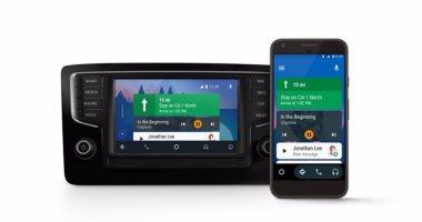 ايه الفرق بين نظام تشغيل أندرويد أوتو ونظام CarPlay من أبل؟