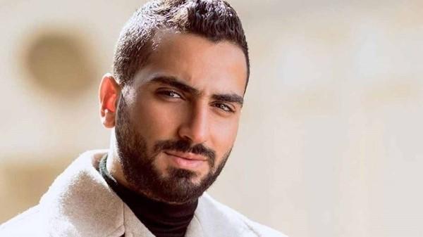 "Zahrat al-Khaleej-Mohammed al-Sharnubi's new song, ""Aa al-Lasa de"", has been removed from YouTube.  What is the reason?"