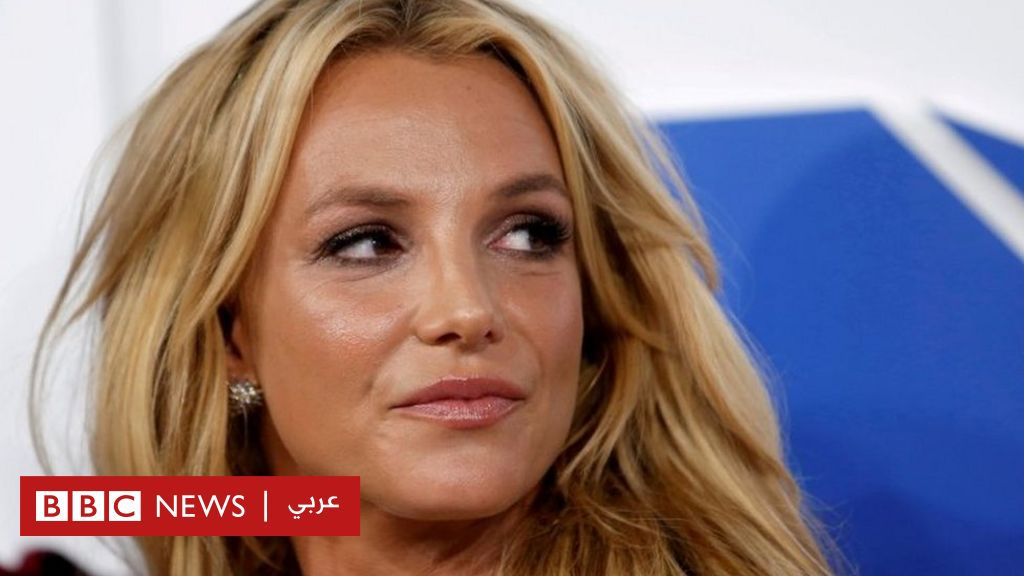 Britney Spears: The American star retired from social media after announcing her engagement