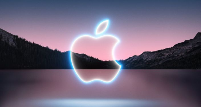 Here are the details of the recently announced iPhone 13, iPad and Watch Series 7 by Apple
