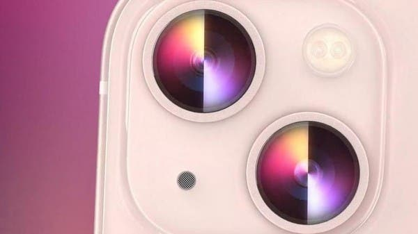 From cameras to screens .. Important details about iPhone 13