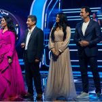 "Somaya Al-Kashab and Nasser Al-Qassabi Won Great Prize in ""Who Wants to Be a Millionaire""    News"
