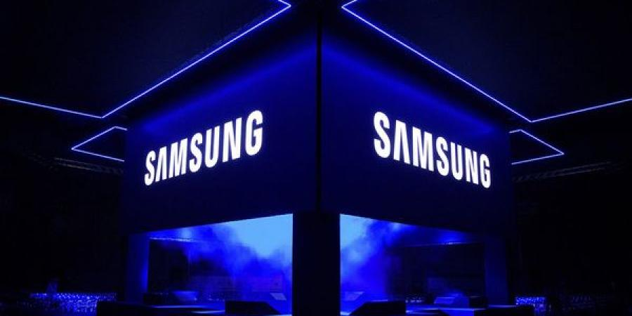Here are the latest leaks about the specifications and colors of the Samsung Galaxy S21 FE phone