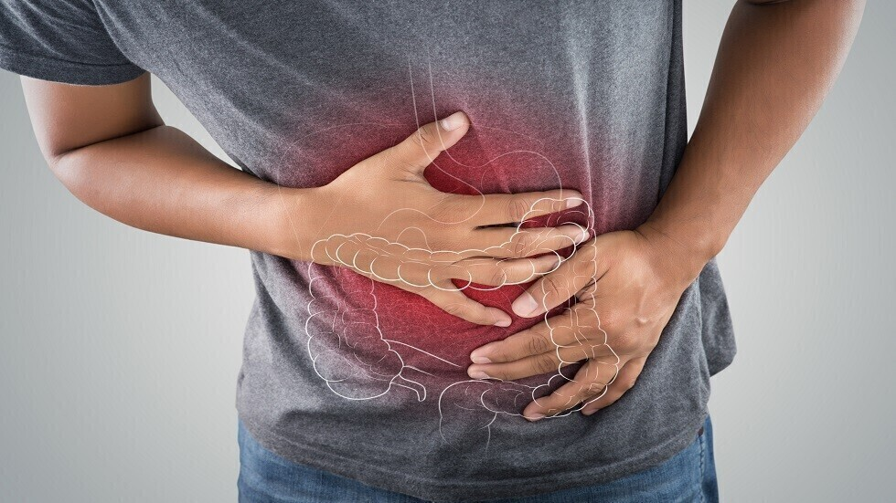 Here are five things you can do to prevent colon cancer