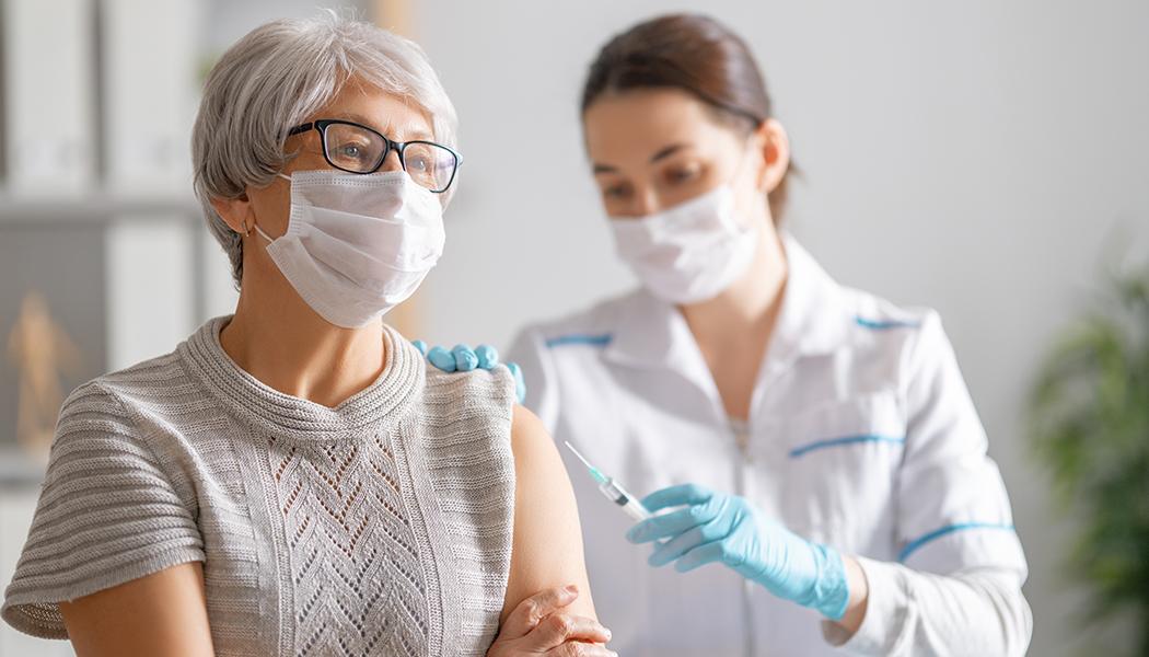 Govt-vaccine