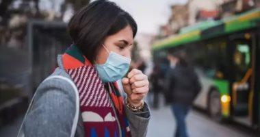 لو قلقان .. اعرف الفرق بين أعراض كورونا والأنفلونزا