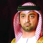 Ammar al-Nuaimi orders postponement of fares in Massfout, Masira and Manama until the end of 2023