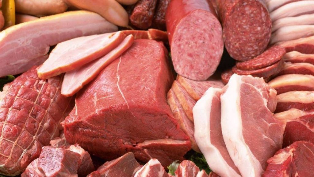 Brazil .. Meat consumption is declining and hunger is knocking on doors
