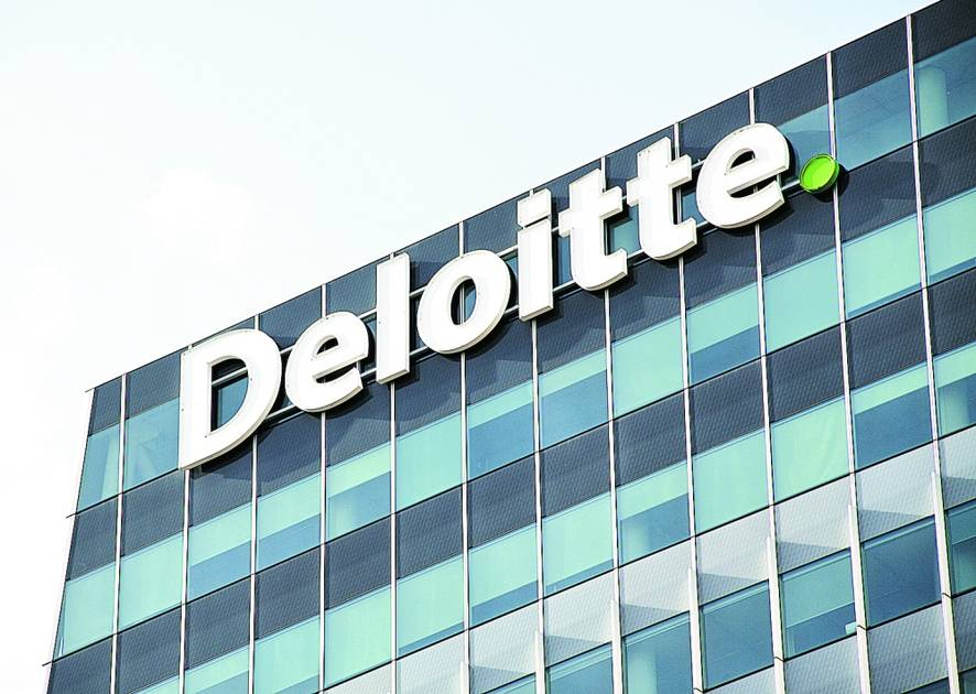 Deloitte launches competition for 50 fastest growing technology companies in the region