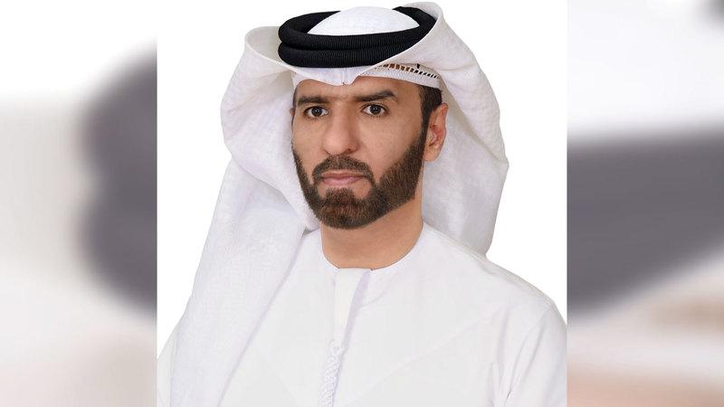 """""""Dubai Endowments"""" launches 148 million dirham donation projects"""