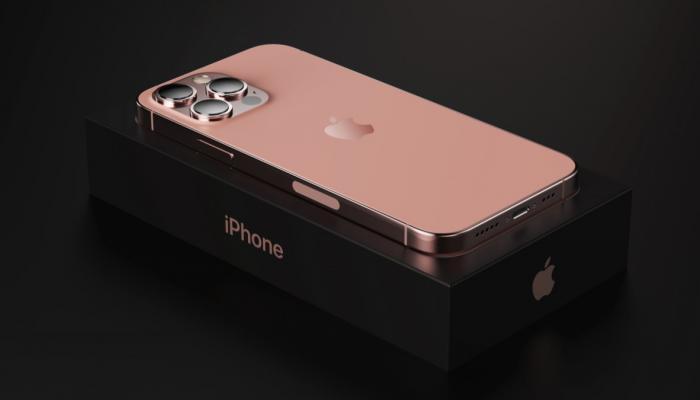 مواصفات وأسعار iPhone 13 Pro Max