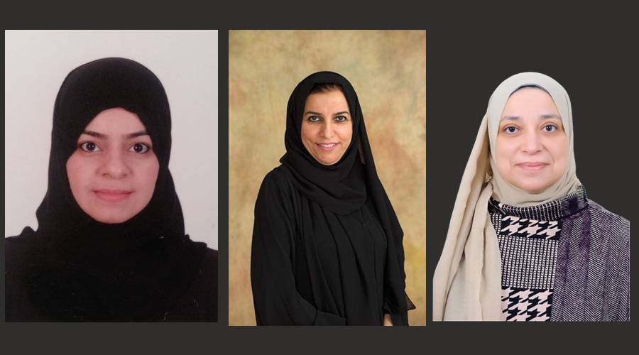 Family development in Sharjah improves the mental health of adolescents