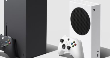 Gets the Xbox Edge browser, which can play Stadia games and access Discard