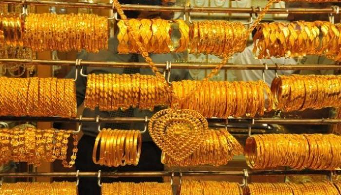 استقرار أسعار الذهب في العراق
