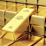 Gold rises when fears return on Evergrande