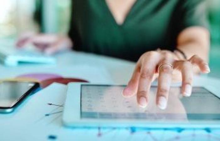 تكنولوجيا : جوجل تطور معالجات مخصصة لأجهزة كروم بوك