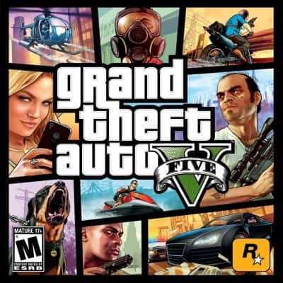 Grand Theft Auto 6 Release Date The latest version of the GTA game