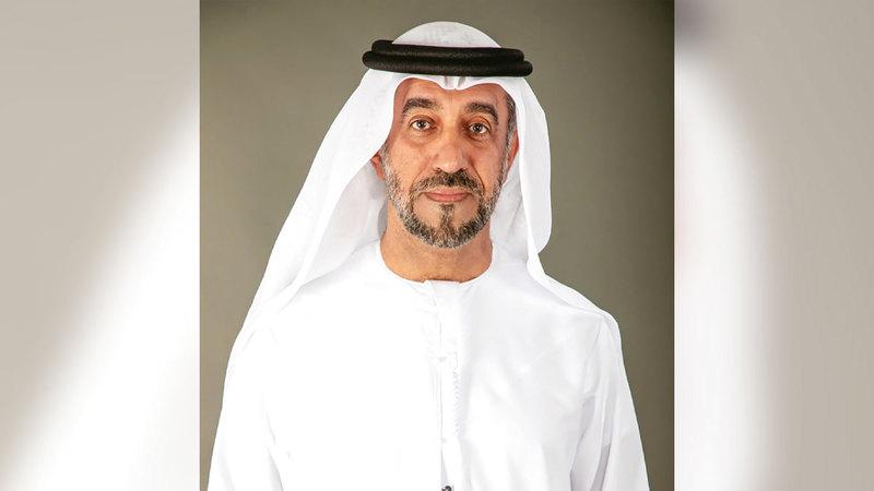 """Hamdan bin Rashid launches"" Innovation in Education ""for Unique Educational Performance"""