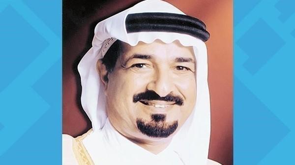 Humaid al-Nuaimi: The strategic path of the trade union march