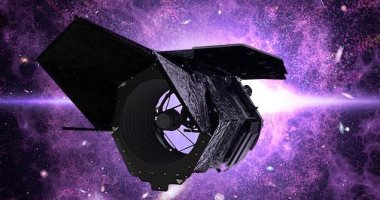 Learn about the best types of telescopes to view planets and astronomical photos