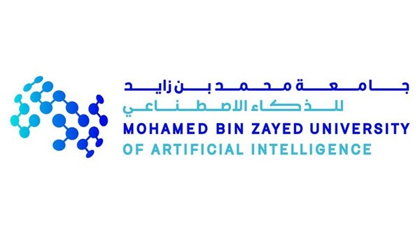 Mohamed Bin Saeed University of Artificial Intelligence Introduces Administration Program for Public and Private Sector Officials